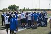 DSC_3687 (Tabor College) Tags: tabor college bluejays hillsboro kansas football vs morningside kcac gpac naia
