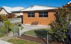 7 Argyle Street, Mullumbimby NSW