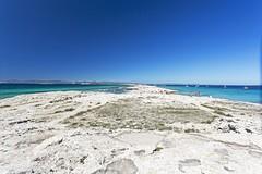 Playa des Illetas (Alobooom) Tags: formentera balearic islands sunset beach playas playa holyday vacancy