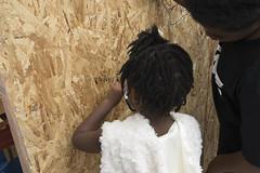 Delta Build 2017 Kickoff (Habitat for Humanity GLA) Tags: habitatforhumanityofgreaterlosangeles habitatforhumanity habitat habitatforhumanityofgreaterla habitatforhumanitylosangeles habitatgreaterla la delta deltaairlines build greater good city los angeles affordablehousinginlosangeles affordablehousing affordablehomeownership affordable sustainablebuilding sustainablehousing sustainable sustainability supportaffordablehousing supporthabitatforhumanity supporthabitat donate donations donatematerials donateservices building volunteers volunteeropportunities volunteering volunteer