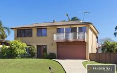 44 Akuna Avenue, Bradbury NSW