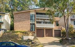 11 Garfield Avenue, Bonnet Bay NSW