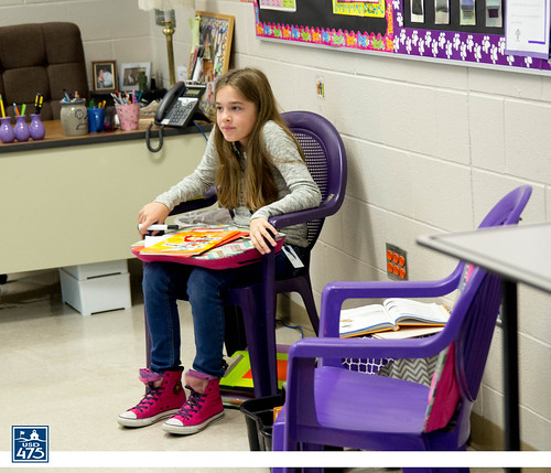 """2017 Flexible Seating • <a style=""""font-size:0.8em;"""" href=""""http://www.flickr.com/photos/150790682@N02/37114337536/"""" target=""""_blank"""">View on Flickr</a>"""