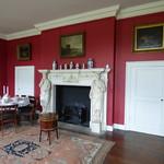 Aston Hall - Small Dining Room thumbnail