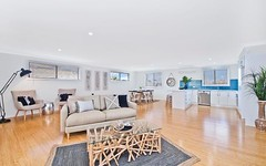 18 Butler Lane, Port Macquarie NSW