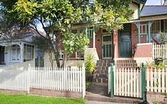 7 Rickard Avenue, Bondi Beach NSW