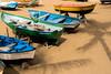 Las barcas de la Puntilla (Antonio Margalef) Tags: barcas marinero playa canarias