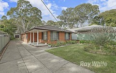 74 Marmong Street, Marmong Point NSW