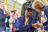 Bruce, Willie - 24 White (indyhonorflight) Tags: ihf indyhonorflight 24 angela napili angelanapili