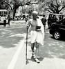 Mahatma Gandhi is Back in 21st Century..,,, A Man Dressed as Mahatma Gandhi Walked on Street in New Delhi.  #everydayeverywhere #everydayaisa #everydayindia #dailylifeindia #dailylifeasia #indiapitctures #indiastories #india_gram #delhigram #delhiinsta #i (The Third Vision) Tags: deepthoughts streetlife swacchbharat history fatherofthenation everydayeverywhere ifoundawesome delhiites delhihai dfordelhi instagram delhiwale mahatmagandhi indiagram photooftheday lbbdelhi newdelhi incredibleindia delhigram dailylifeasia dailylifeindia gandhijayanti indiapitctures freetown everydayaisa magnum delhiinsta sodelhi indiastories everydayindia