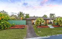 14 Gilford Street, Kariong NSW