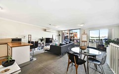 6710/177-219 Mitchell Road, Erskineville NSW
