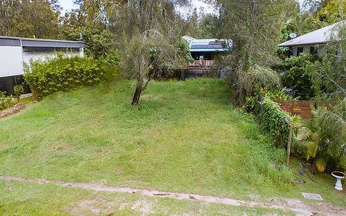 Lot 2/5 Canowindra Court, South Golden Beach NSW