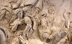 _le_louvre_sculpture_666b6 (isogood) Tags: paris louvre france art palace baroque rococo paintings museum architecture sculptures