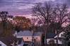 Roofs, Dormers, Trees, Sky (theReedHead) Tags: thereedhead milwaukeephotographers wisconsinphotographers sonya99 sonycameras sonyalpha roofs dormers rooves neighborhoodscenes neighborhoodviews urbanscenes