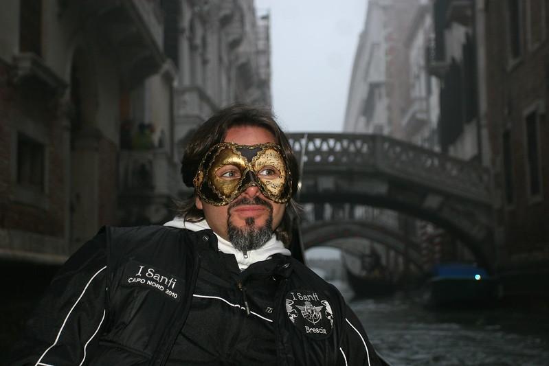 I SANTI- Era Glaciale 4 -Venazia 23-25 novembre 2012 459