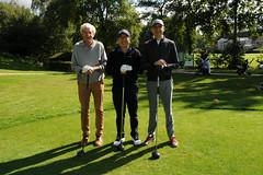 16-09-2017 BJA Golf Competition & Initiation - DSC_4364