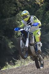 DSC_7924 (Hagmans foto) Tags: botkyrka motocross motox mx dirtbike