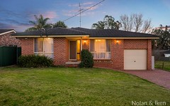 28 Grange Avenue, Schofields NSW