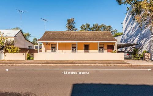 9 Burt Street, Rozelle NSW