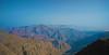 Jabal Jais (Irina.yaNeya) Tags: jabaljais rasalkhaimah uae emirates nature landscape mountains sky rasaljaima eau naturaleza paisaje montañas cielo جبلجيس رأسالخيمة الامارات طبيعة جبال سماء расэльхайма оаэ эмираты пейзаж природа горы небо
