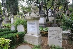 CimiteroAcattolico_28