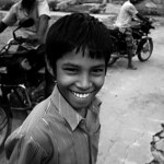 Innocent Smile of Indian Boy thumbnail