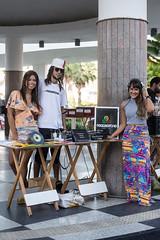Fuxico do Vinil | 23.7.17 (dragaodomar) Tags: luizalves luizalvesfotografias vinil fuxico música music arte dragão do mar cultura
