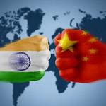 india-china-580x3952 thumbnail