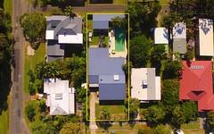 15 Teven Street, Brunswick Heads NSW
