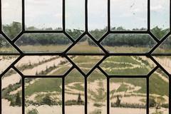 Chateaux Chambord, Interieur (Hans de Cortie) Tags: chambord centrevaldeloire frankrijk fr