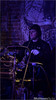 Steampunk Rotunde 2017 - 071 (mchenryarts) Tags: art band cosplay costume costumes entertainment event fantreffen fotojournalismus gaslight kostuem kostueme music musicians photojournalism stageprogram steampunk victorian workshops