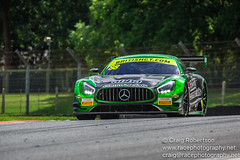 GT1A2258 (WWW.RACEPHOTOGRAPHY.NET) Tags: 88 adamchristodoulou brandshatch britishgt britishgtchampionship canon canoneos5dmarkiii gtracing gt3 kent msv mercedesamg richardneary teamabbawithrollcentreracing
