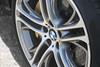 BMW X5 F15 - Armytrix Valvetronic Exhaust (ARMYTRIX) Tags: armytrix car supercar bmw ferrari audi lamborghini mercedes benz mclaren ford mustang chevrolet corvette 2017 nissan gtr 370z nismo lexus rcf mini cooper porsche 991 gt3 volkswagen price review valvetronic exhaust system aventador gallardo huracan italia berlinetta m3 m4 m5 m6 s4 s5 b9 b8 汽車
