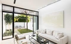 36 Holdsworth Street, Woollahra NSW