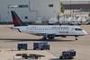 Sky Regional Airlines/Air Canada Express, C-FRQW, 2006 Embraer ERJ-175LR (ERJ-170-200LR), MSN 17000154, FN 395 (Gene Delaney) Tags: skyregionalairlinesaircanadaexpress cfrqw 2006embraererj175lrerj170200lr msn17000154 fn395