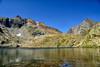 _DSC7836 (Pbakphotograph) Tags: pirineo pyrineo montañas mountains ibones lakes ayous francia panticosa infiernos