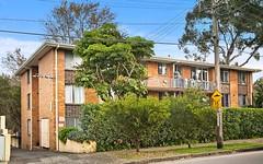 19/44-50 Ewart Street, Dulwich Hill NSW