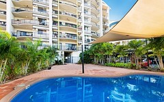 9/3 Brewery Place, Woolner NT