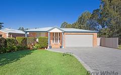6 Delavia Drive, Lake Munmorah NSW