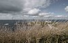 (Noaran) Tags: islapancha ribadeo faroderibadeo nikond750 nikon seascape paisajemarino lighthouse faro paysagemarin