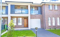 20A Linda Street, Fairfield Heights NSW