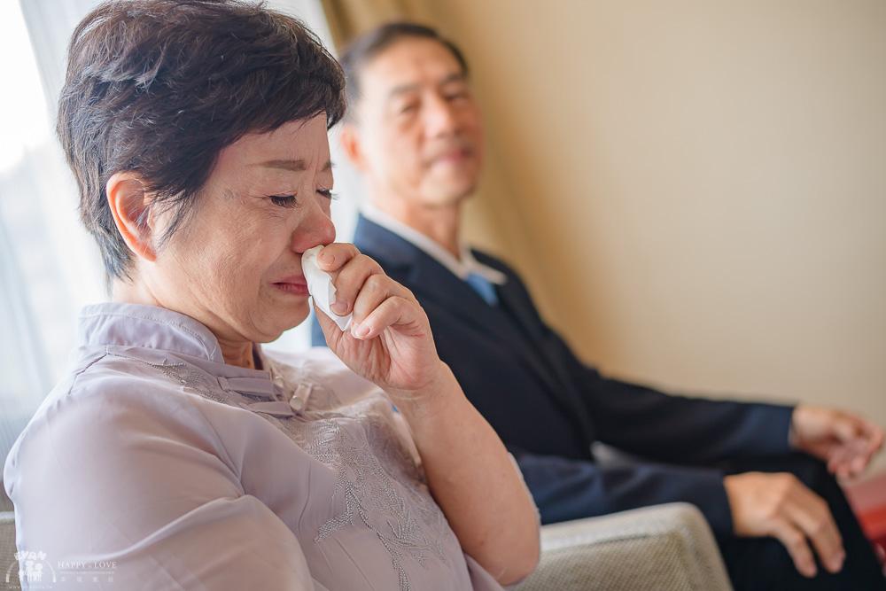徐州路2號喜來登 婚禮紀錄_0096