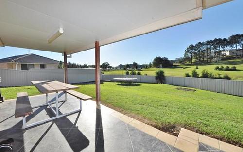 7 Crispin Cove, Macksville NSW