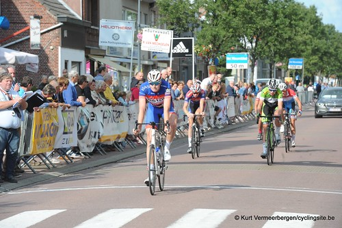 Omloop Vlaamse gewesten (473)