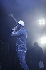 Gucci Mane at 515 Alive (evan.guest) Tags: gucci guccimane mane 515alive 515 alive edm rap trap music dance rapper performance perform des moines dsm artist evan guest stage concert fest festival