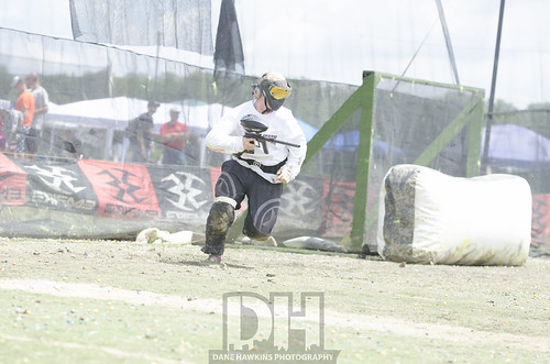 paintball-phenomenon-ohio-2017-141
