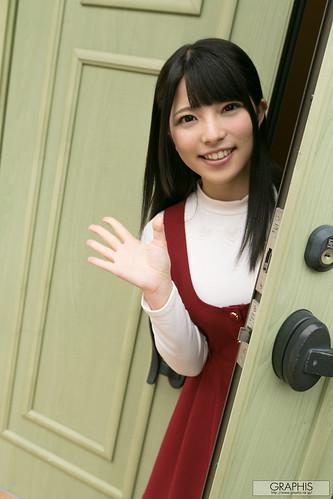 gra_ai-u2001