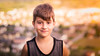 ANDY (Jeton Bajrami) Tags: andy boy colours colored portrait perfect art 2017 sony 50mm f14 sonya77mkii