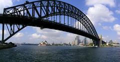 Sydney_16